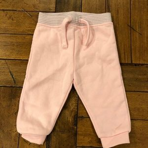Primark 6-9 month pull on pants